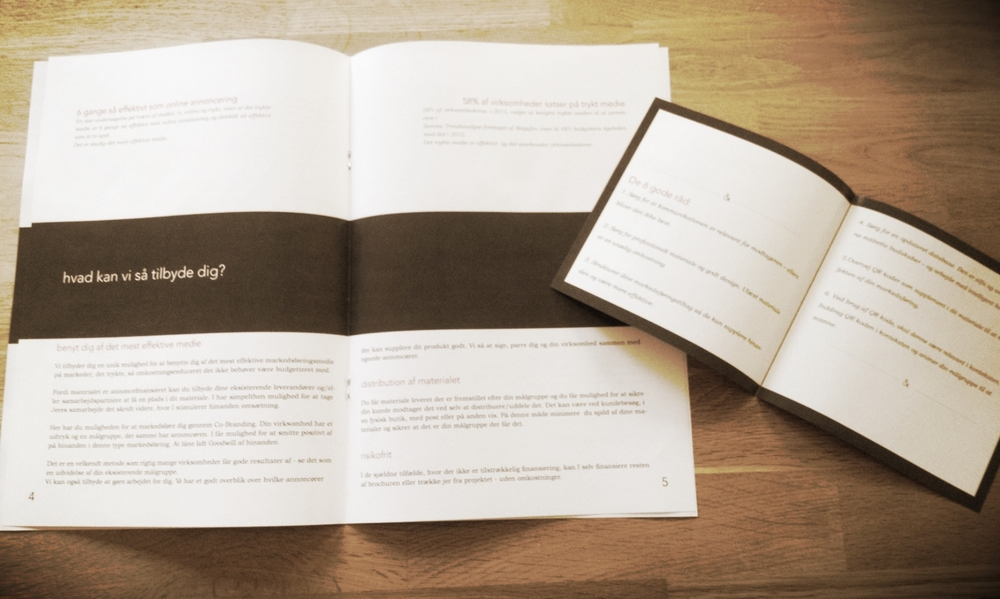 brochure-aaben.jpg