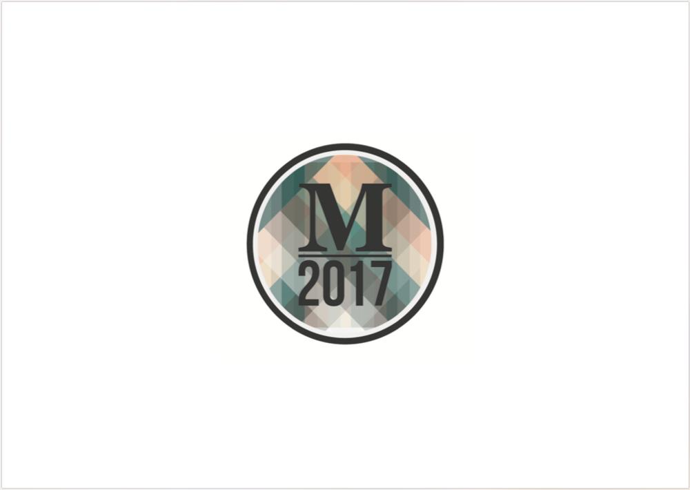 Skærmbillede 2016-12-19 kl. 18.31.48.png