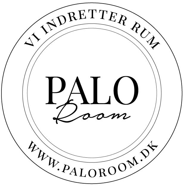 Palo-room-logo-www.png