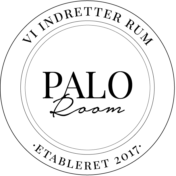 Palo-room-logo-sort.png