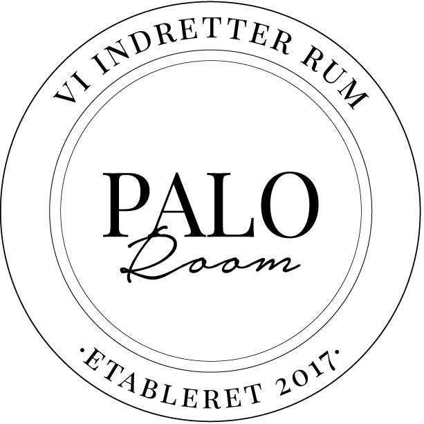 Palo-room-logo-sort.png