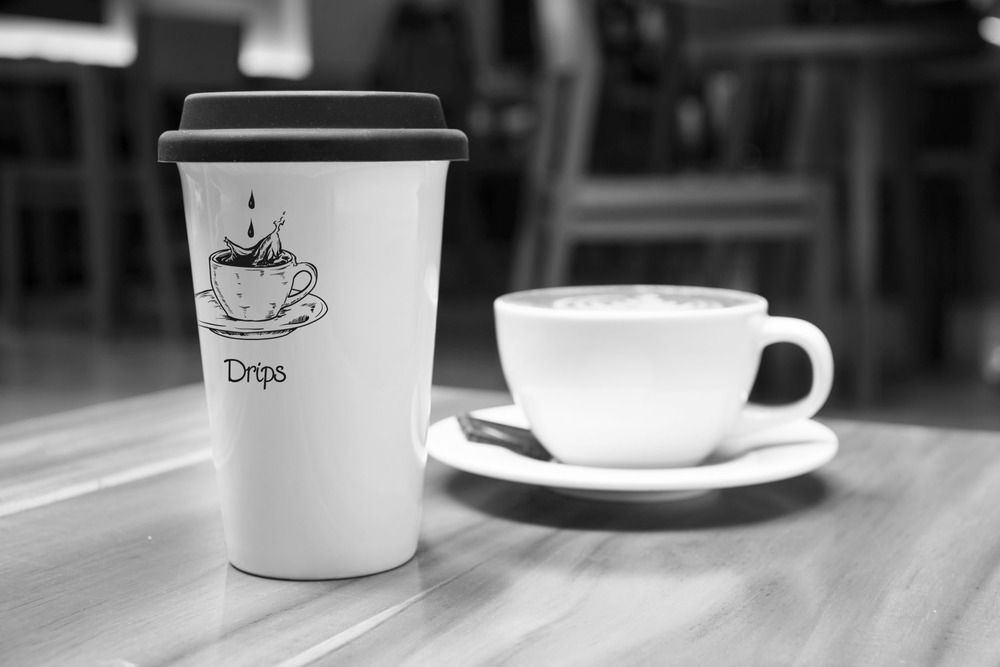 Drips_Coffee_shop_anna-sokolova-art.jpg