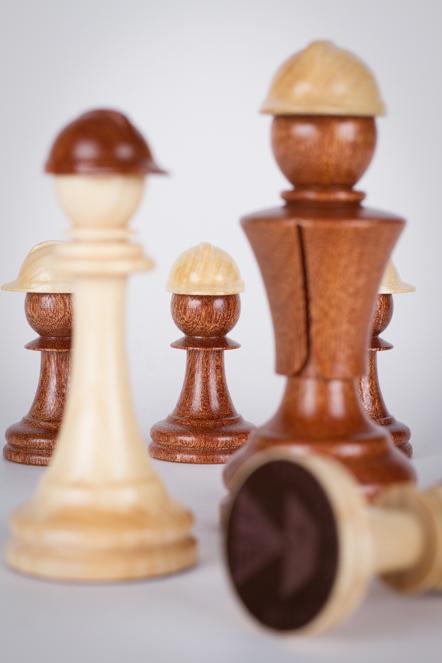 chess (22).jpg