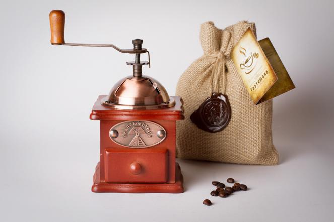 koffee (2).jpg