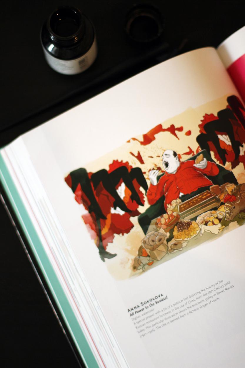 anna_sokolova_art_illustrator_berlin_soviet_style.jpg