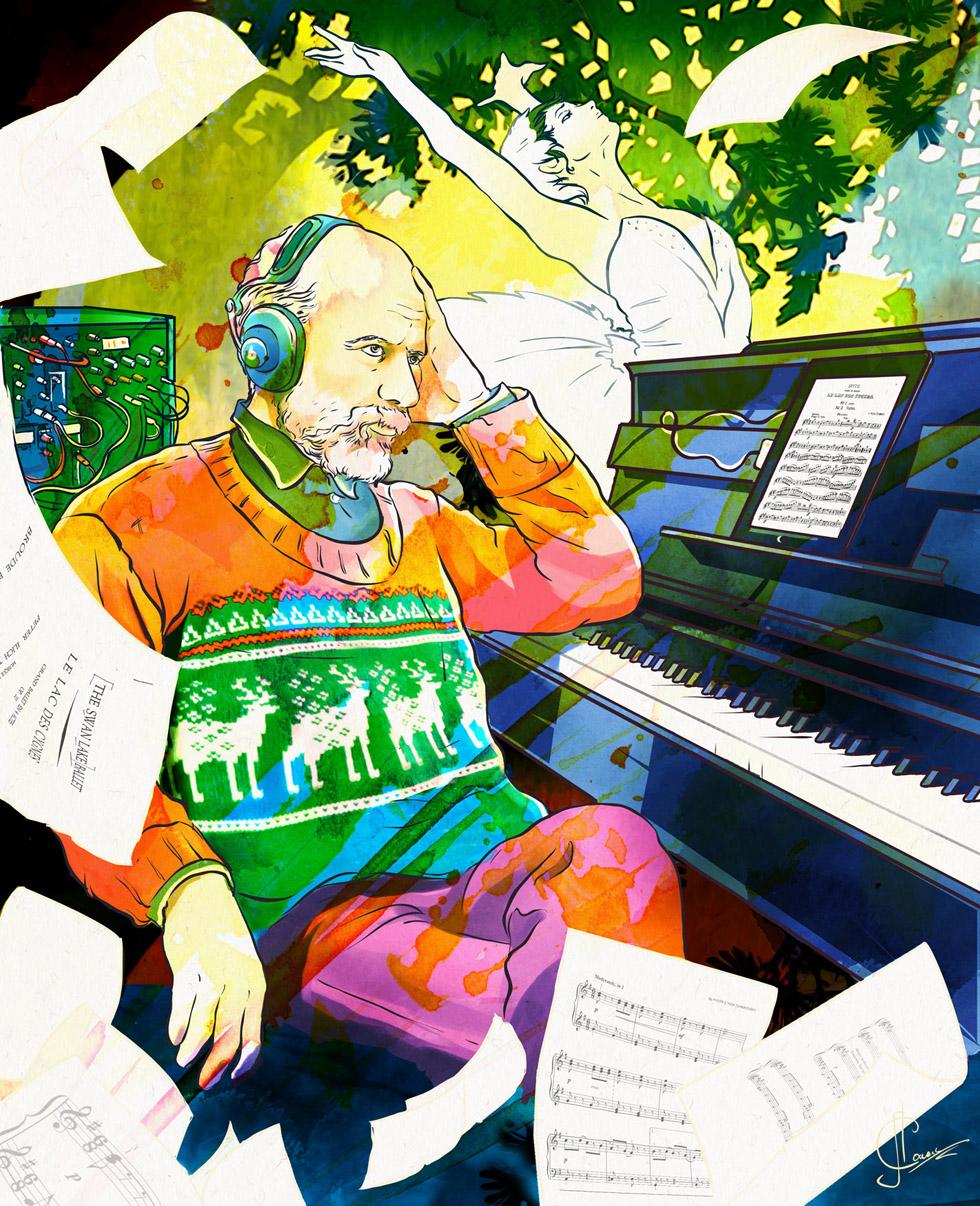 newpaper-cover-anna-sokolova-illustrator