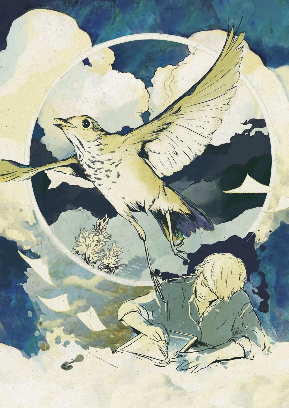 book-illustration-anna-sokolova