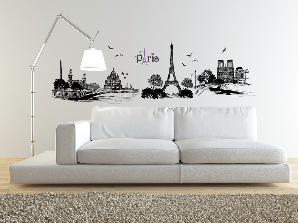 wall-sticker-paris-anna-sokolova