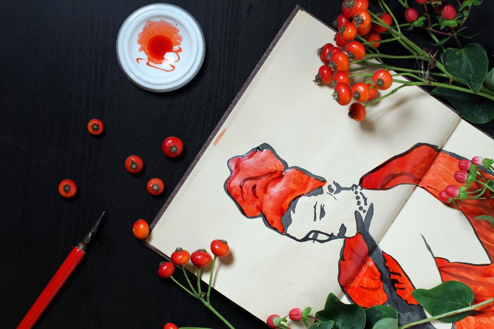 Anna-Sokolova-art-inktober-5.JPG