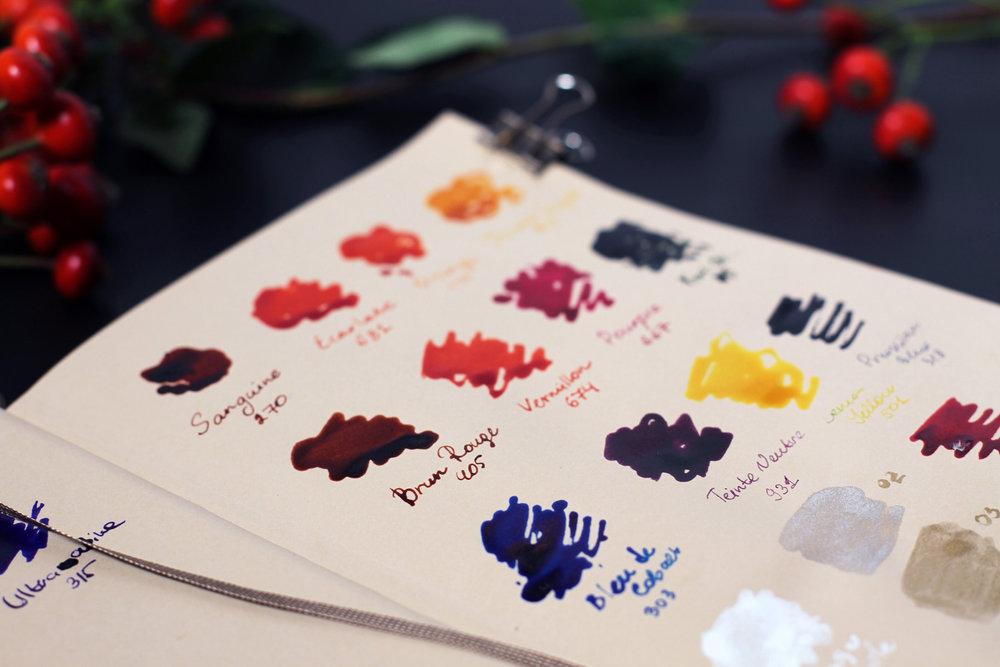 Anna-Sokolova-art-inktober-cappuccino-book-hahnemuhle.JPG