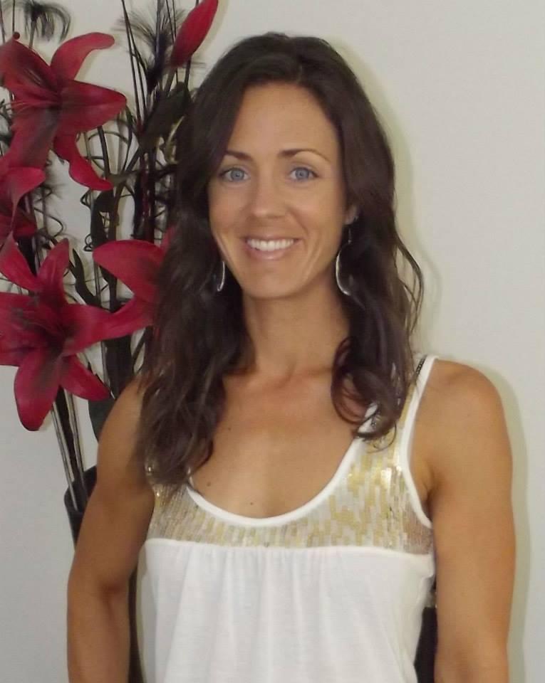 Susan Theiss, Oceania Chondrichthyan Society