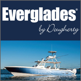Everglades-Boats.jpg