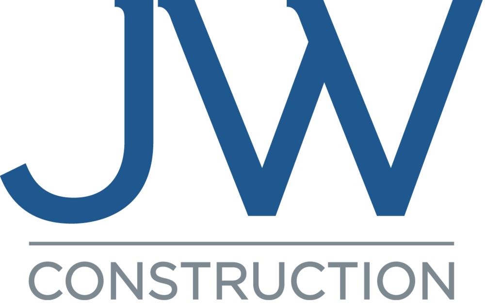 JW_logo_CMYK.png