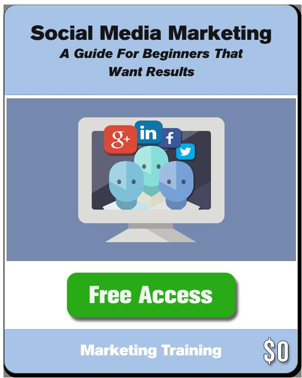 Social Media Marketing Free.png