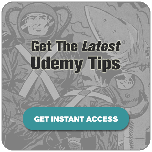 Udemy Square 2.png
