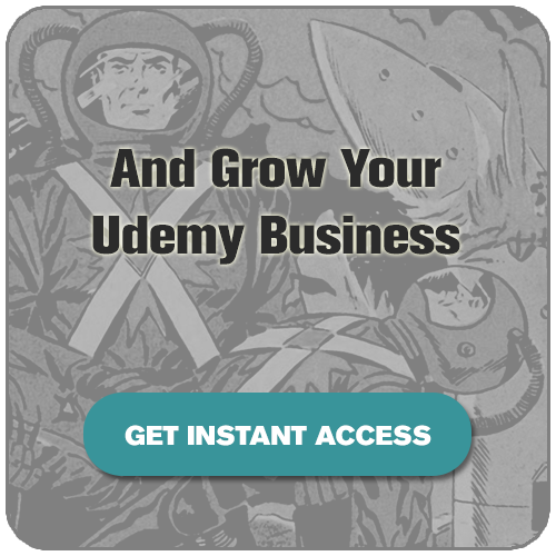 Udemy Square 4.png