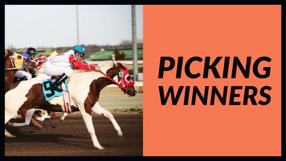 Picking Winners.jpg