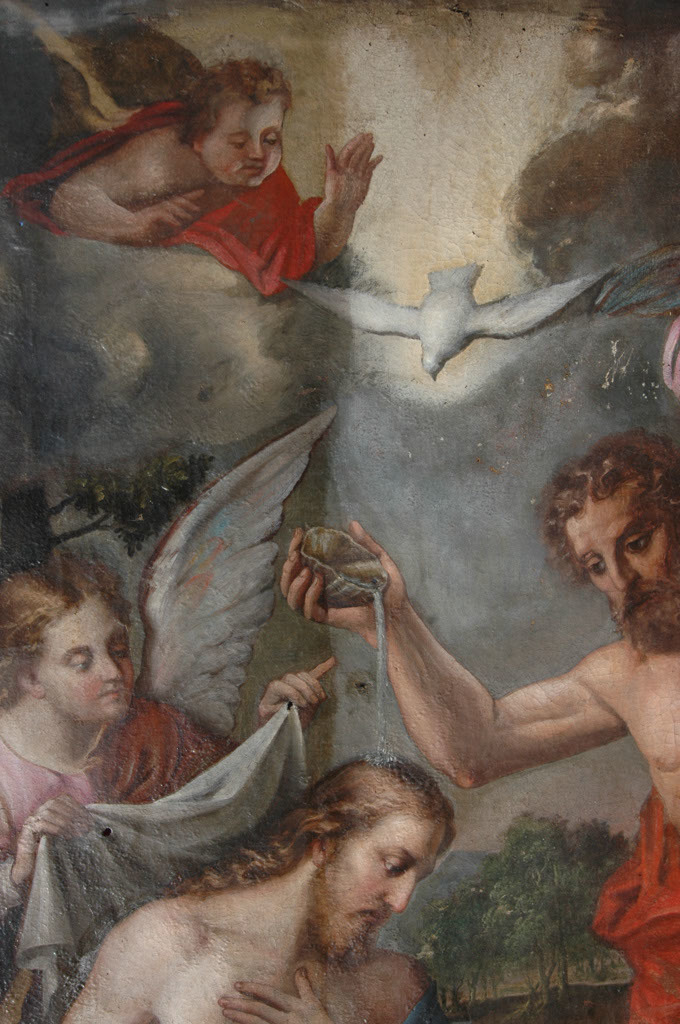 Skalb chrzest.jpg