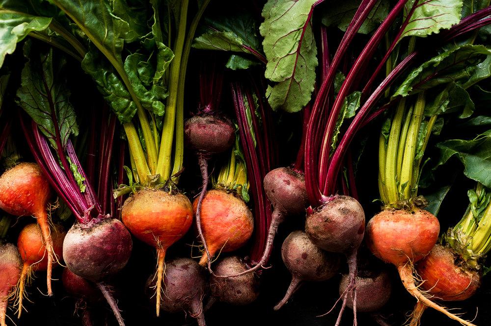 Beets, Food Photography   Amy Roth Photo.jpg