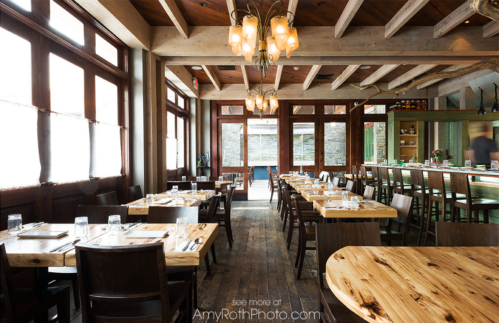 Mistral Restaurant | Amy Roth Photo.jpg