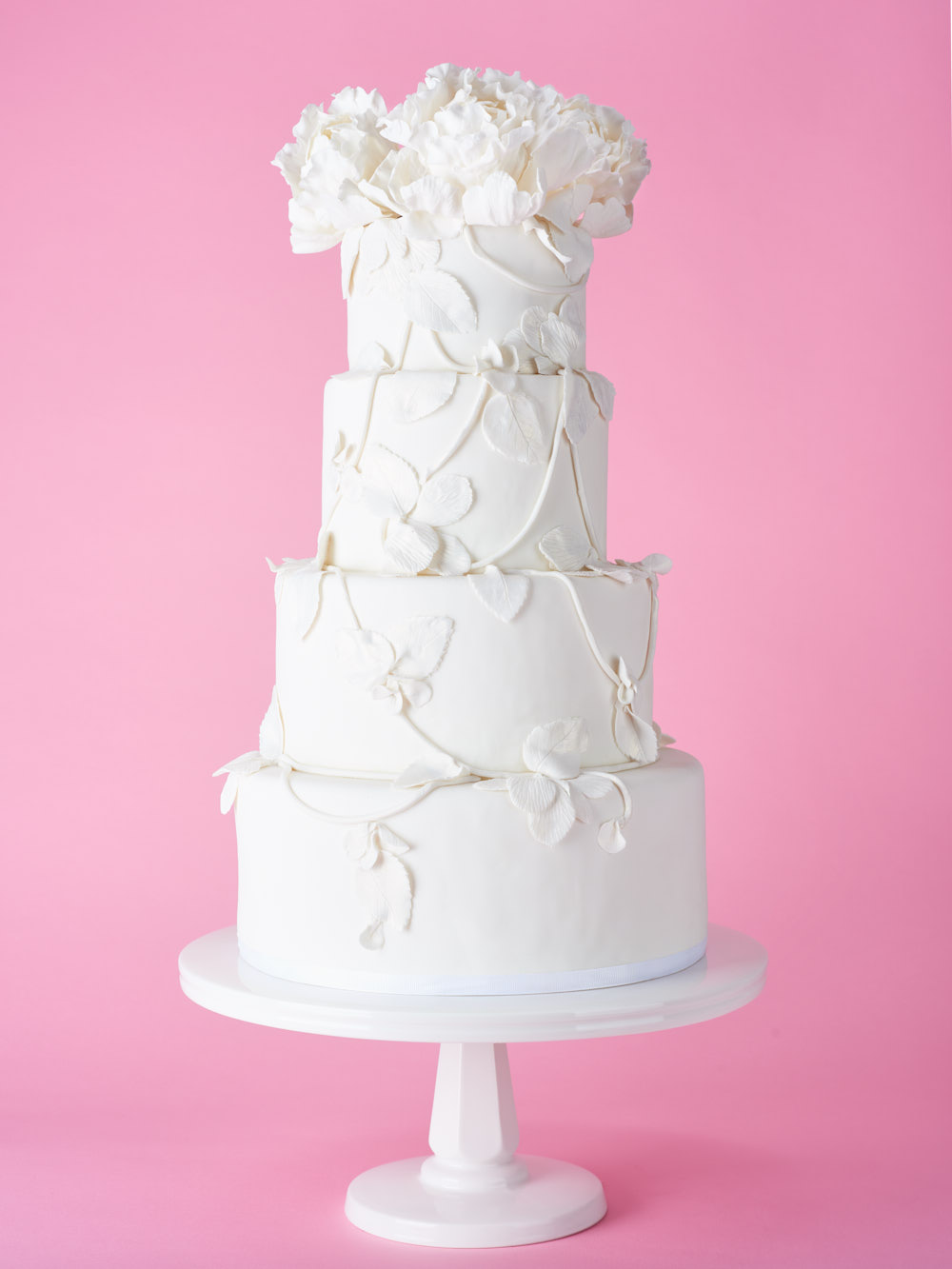 White Cake | Amy Roth Photo.jpg