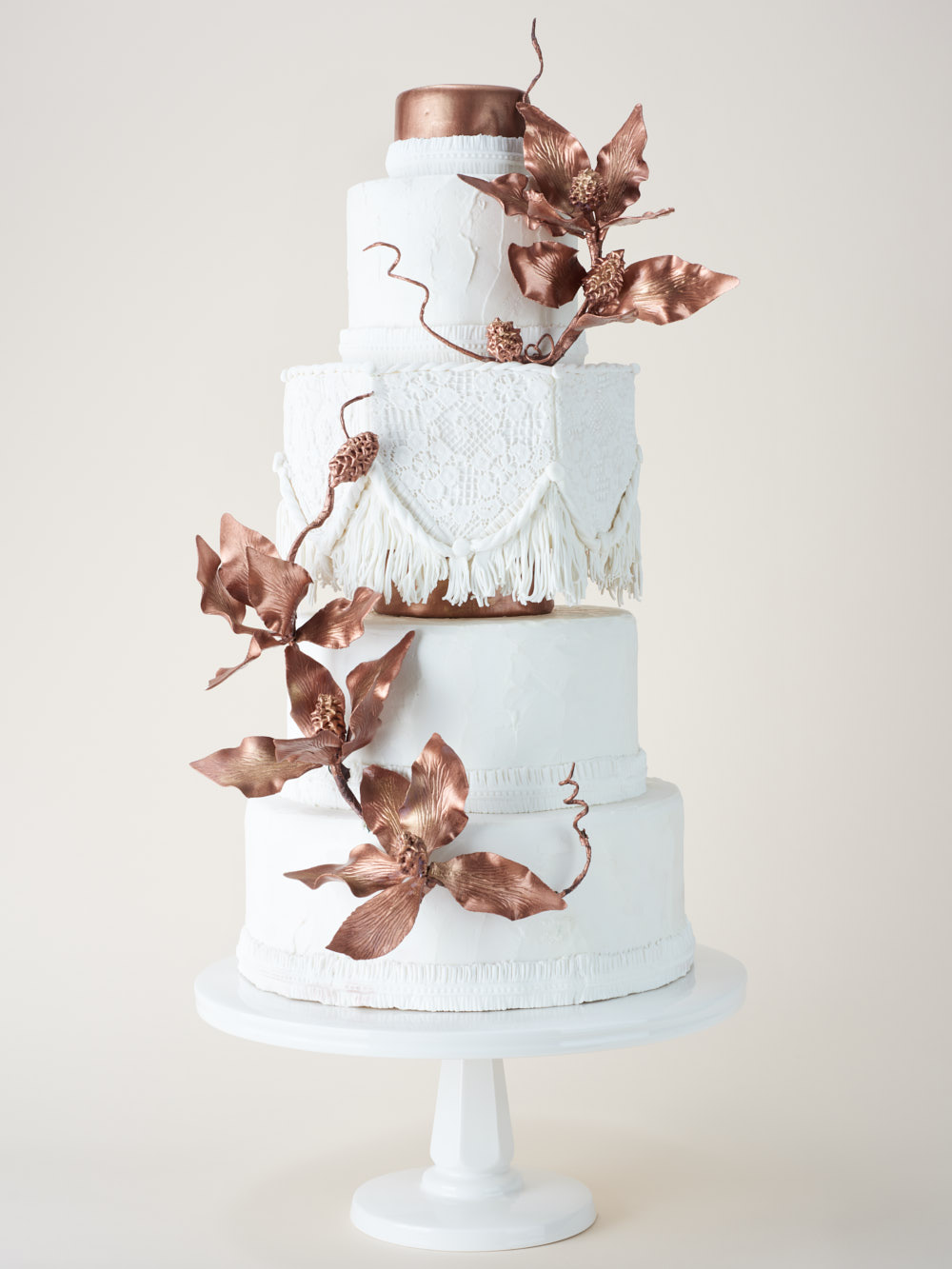 Boho Cake | Amy Roth Photo.jpg