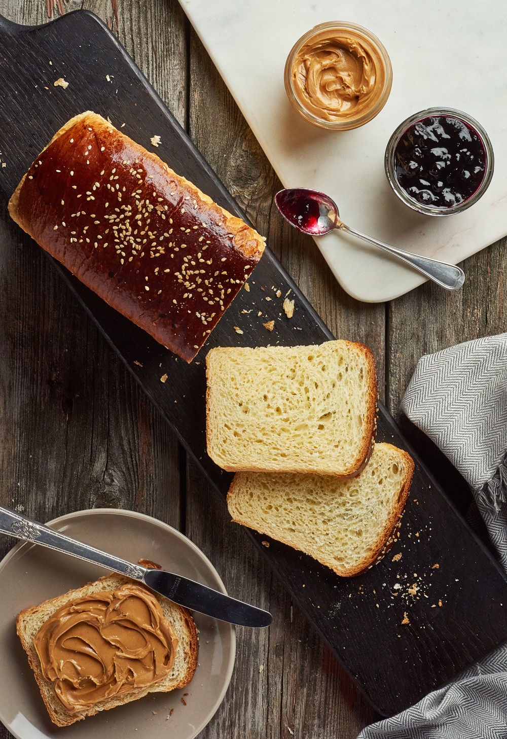 PB&J  | Amy Roth Photo.jpg