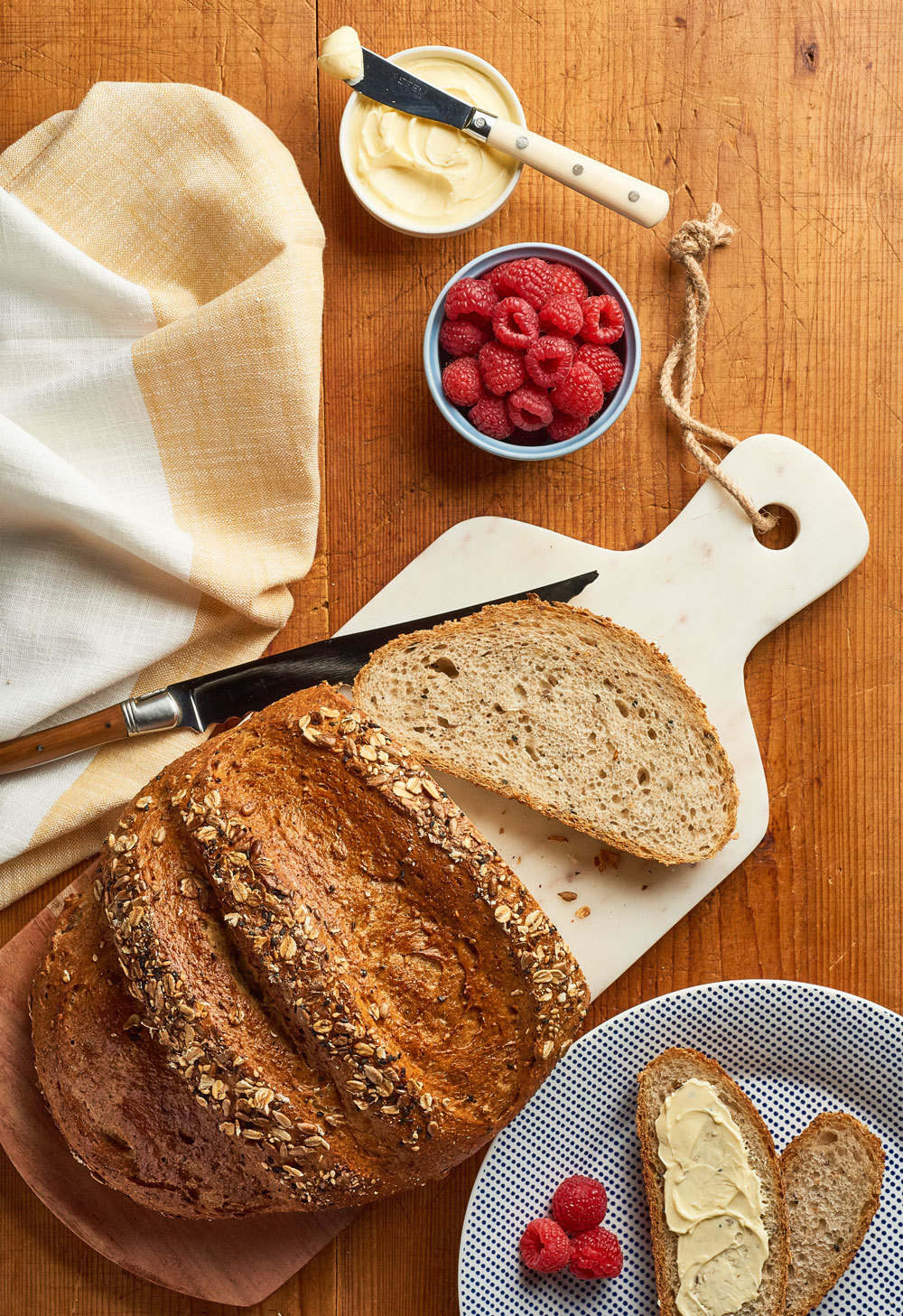 Bread & Berries | Amy Roth Photo.jpg