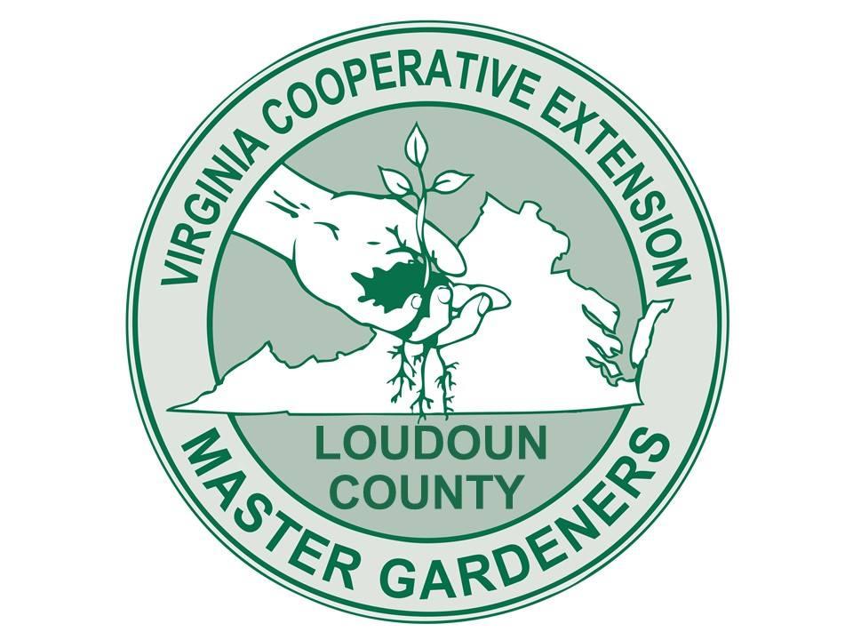 LoCo Master Gardeners.jpg