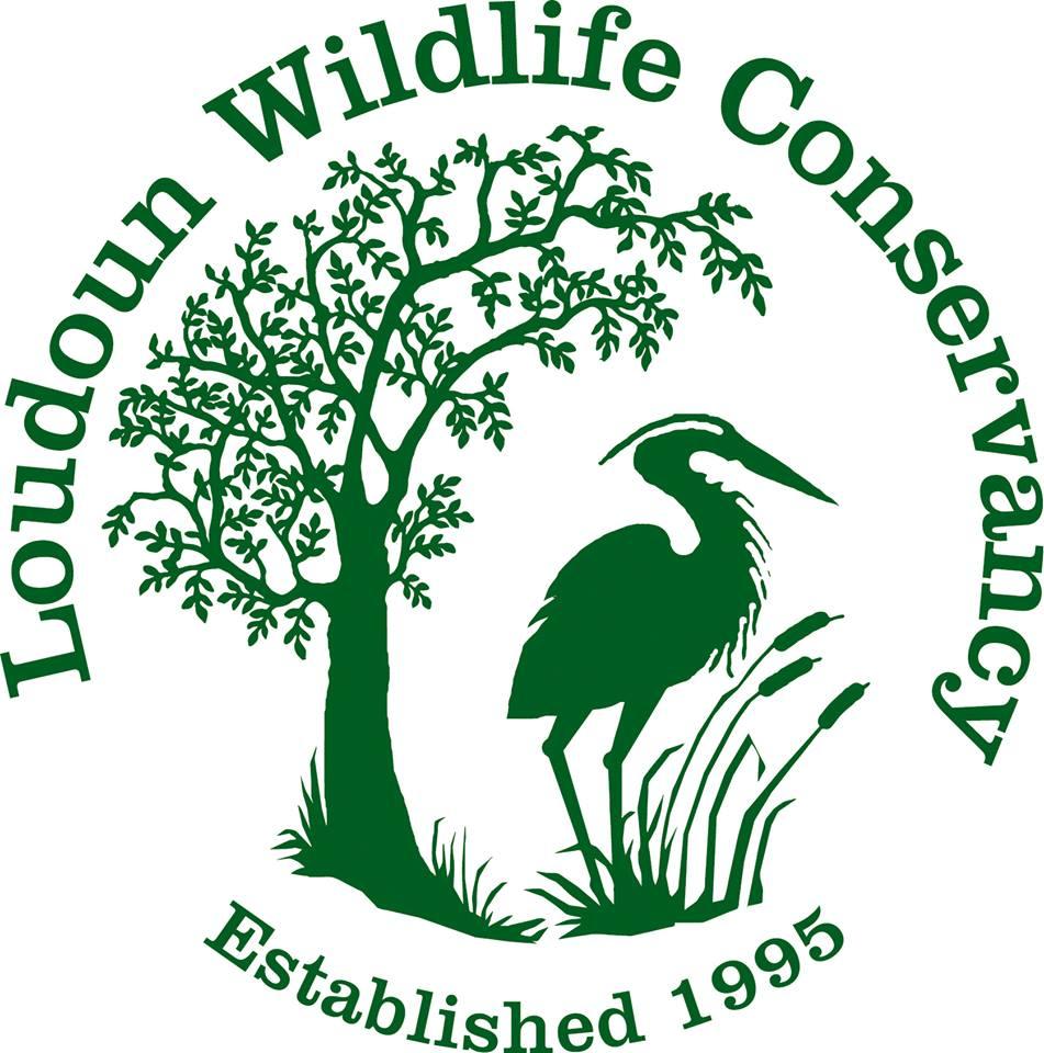 Loudoun Wildlife Conser Logo.jpg