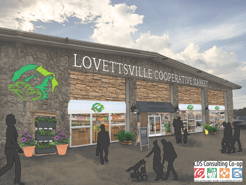 Lovettsville Market Exterior (1) copy.png