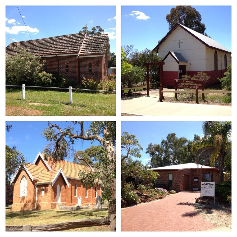 pin-war_four-churches.jpg