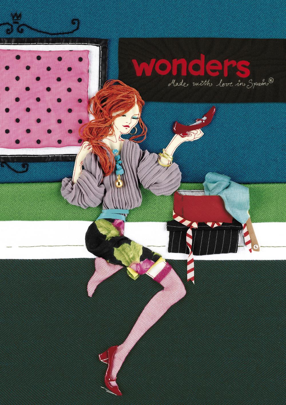 Imaginarte-Wonders-Paula Sanz 01.jpg