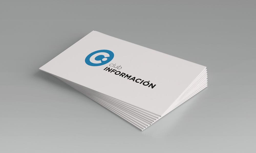 Imaginarte_clubinformacion_logo.png