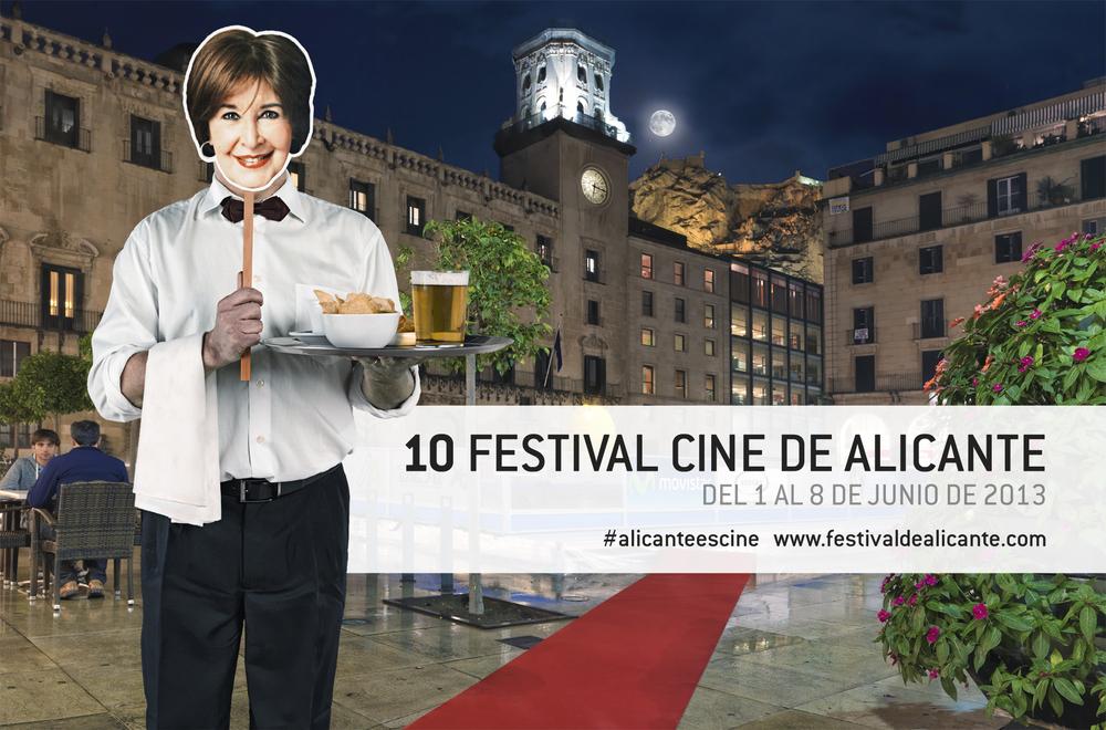 Imaginarte-FestivalCineAlicante2013-ConchaVelasco.jpg