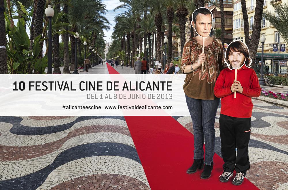 Imaginarte-FestivalCineAlicante2013-CoronadoyTejero.jpg
