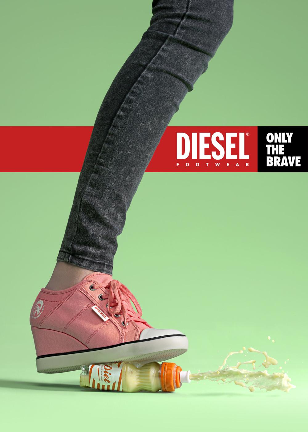 Diesel FOTO 02C_logo 2.jpg