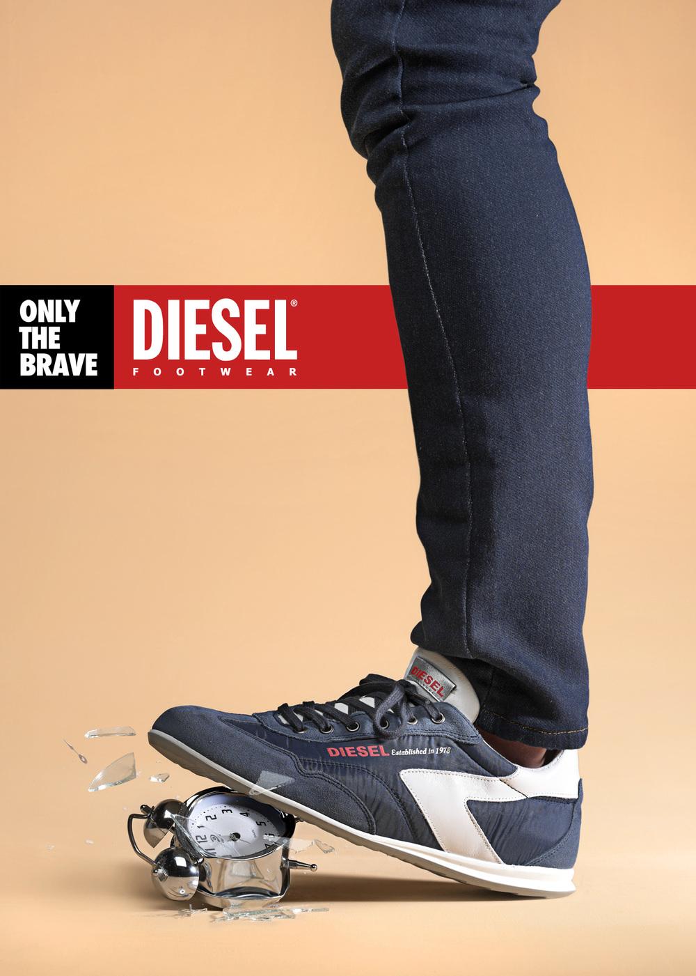 Diesel FOTO 03D_logo 2.jpg