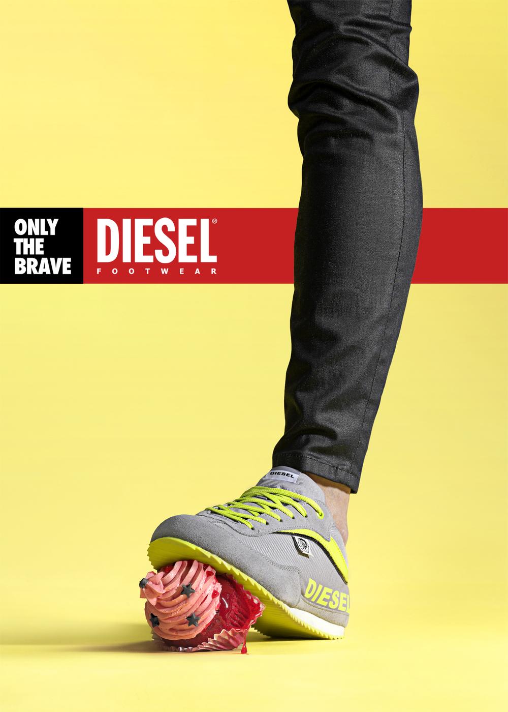 AF Diesel FOTO 04F_logo1.jpg