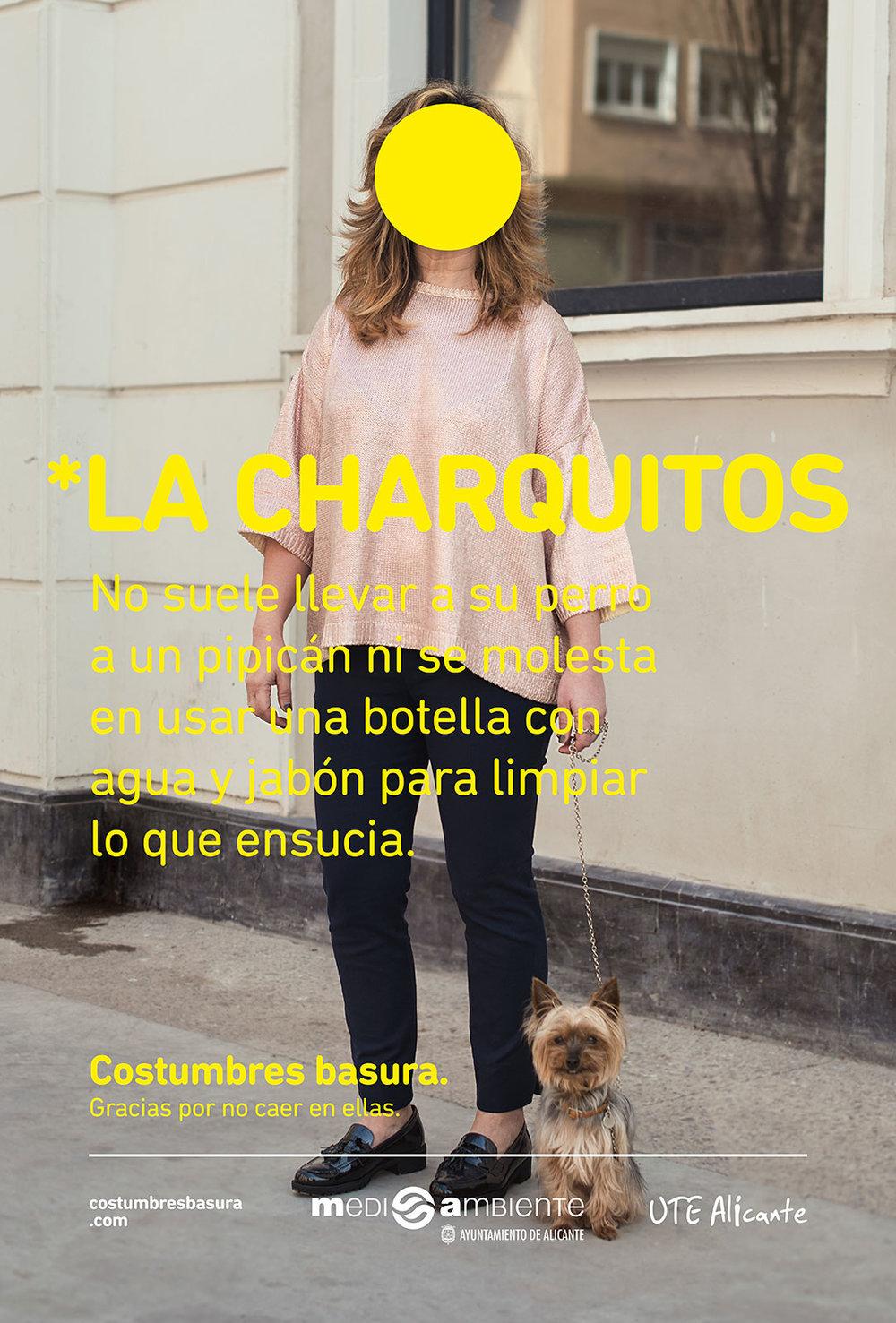 Graficas_Adaptadas_ESP04_LOW_WEB.jpg