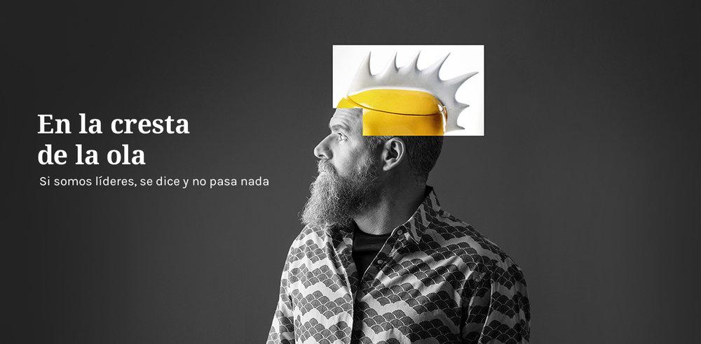 Cabecera_2.jpg