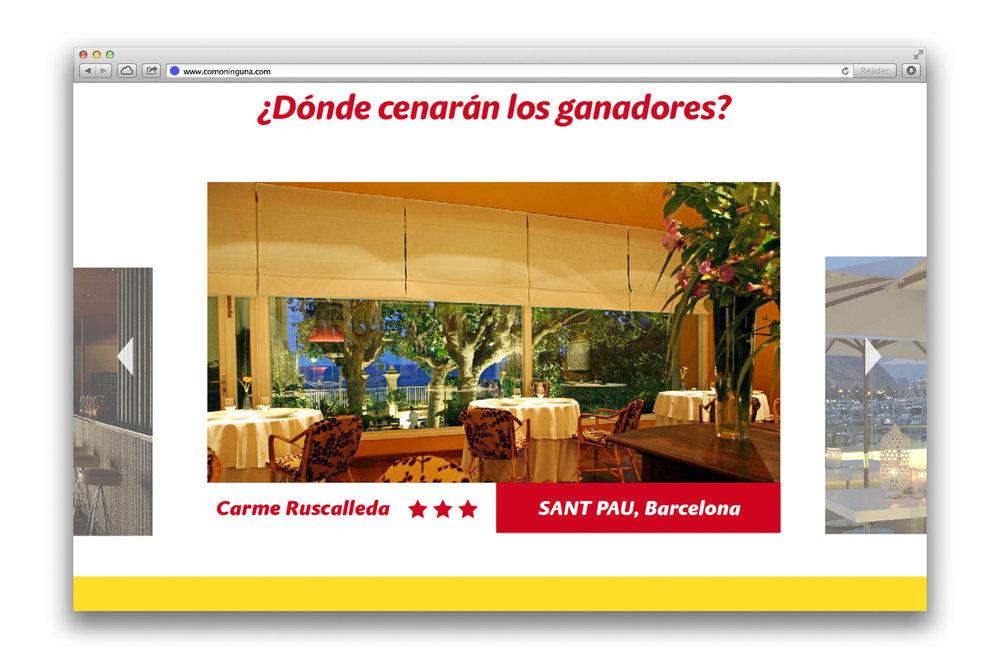 06_Web_Comoninguna.jpg