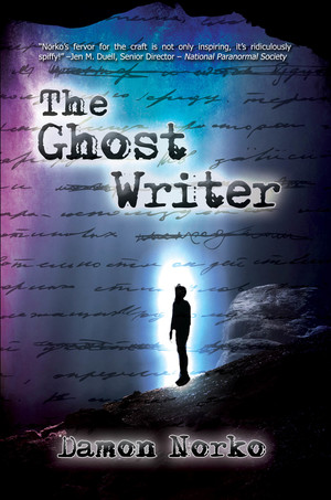 Ghost writers   Custom professional written essay service The Balance