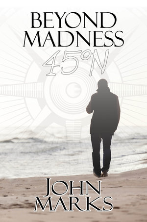 Image result for john marks beyond madness