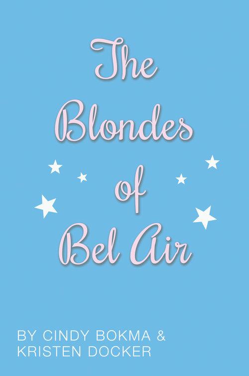 Blondes of Bel Air eimage.jpg