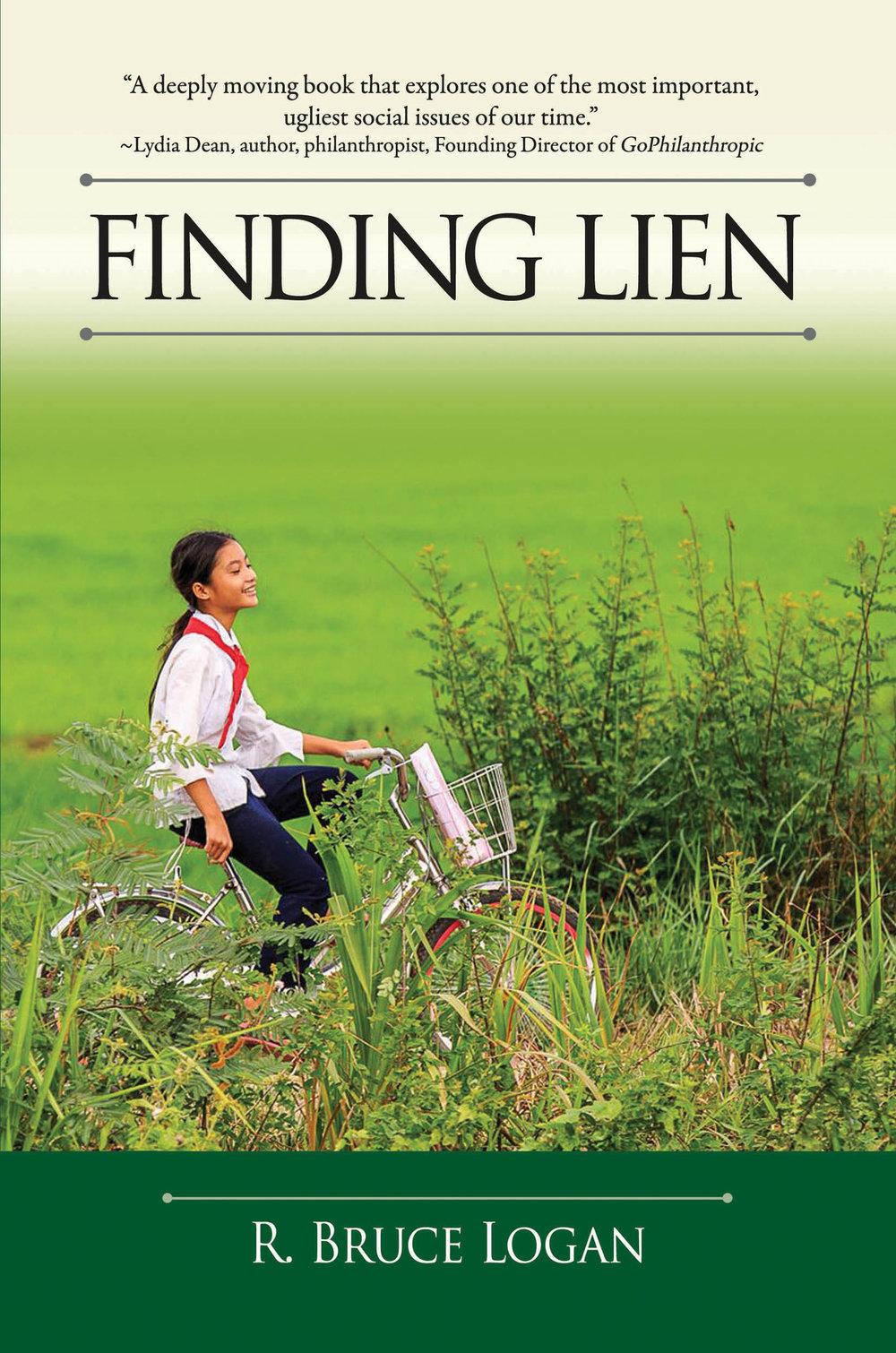 Finding Lien eimage.jpg