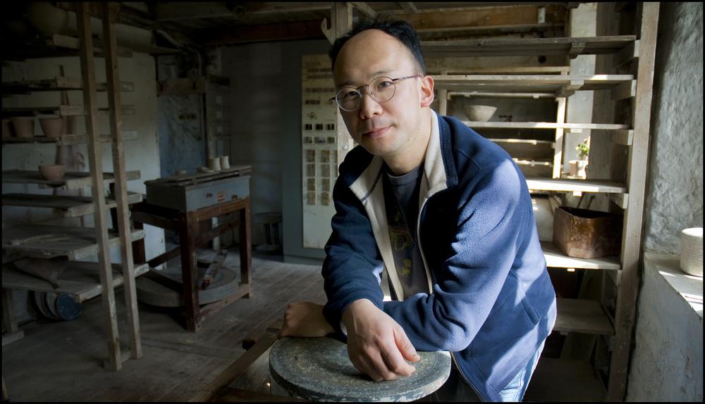 Tomoo Hamada, 2009