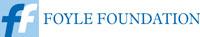 Foyle logo.jpg