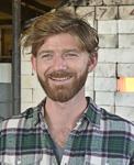 Seasalt Apprentice Matt Foster