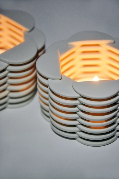 Pair of White Tea Light Holders.jpg